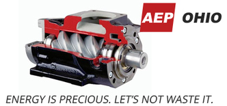 Quality Air Compressor Inbuilt With Branded Parts | Social Media Marketing | Scoop.it