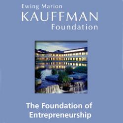 Student Entrepreneurs Power University Startups, [Kauffman Study]   Startup Revolution   Scoop.it