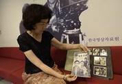 Long-lost Korean War film gets 1st screening in years | Chris' Regional Geography | Scoop.it