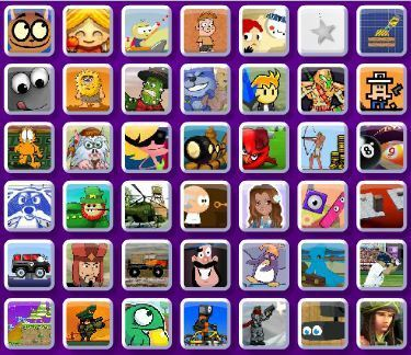 Friv games only the best free online game com games only the best free online games at friv stopboris Gallery