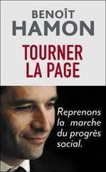 Lettre ouverte de Paul Ariès au Camarade-Ministre Benoît Hamon   La vie de la cité   Scoop.it