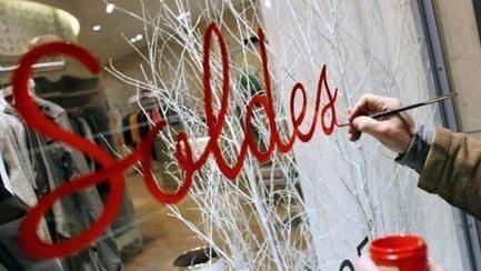 Les soldes encore devancés par des promotions | Made In Retail : L'actualité Business des réseaux Retail de la Mode | Scoop.it