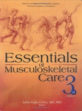 Essentials of musculoskeletal care pdf phocom essentials of musculoskeletal care pdf fandeluxe Image collections