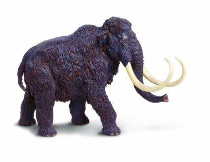 09a2110773d Reviews this Safari Ltd Carnegie Scale Model Woolly Mammoth