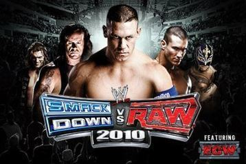 wwe smackdown vs raw 2013 ps2 iso highly compressed