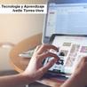 Educación, Tecnología y Aprendizaje