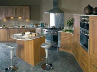 Cách chọn tủ bếp cho cặp vợ chồng mới cưới ? | Phong thủy tủ bếp gia đình | Scoop.it