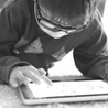 Education and the digital generation
