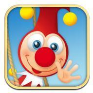 Apps voor (Speciaal) Onderwijs -Nieuw: app Jokie | Apps en digibord | Scoop.it
