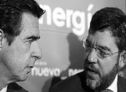 Alberto Nadal retuerce la estadística y los conceptos y afirma que el precio de la luz ha bajado en 2013 | estamosimplicados.com | Autoconsumo | Balance Neto | Ahorro y Eficiencia Energética | Scoop.it