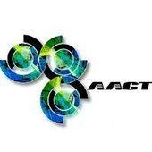 Algae Aqua-Culture Technology, Inc. announces signing of 10-year ... | Aquaculture Products & Marketing Network | Scoop.it