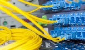 Diffusione fibra ottica, Italia all'ultimo posto | PaginaUno - Innovazione | Scoop.it