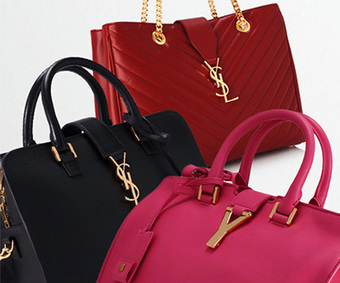 2b5d5f3d8366 Invest In The Divine Line Of Luxury Bags