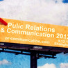 Public Relations and Communication--Unleashing the power of communication.