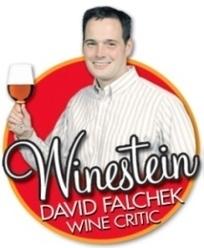 Winestein: Oregon, a mecca for U.S. pinot noir   Autour du vin   Scoop.it
