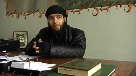 Syria: The Growing Power Of Jihadist Groups | Coveting Freedom | Scoop.it