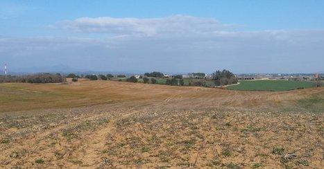 El POUM de Vilobí alenteix l'expansió del PGA de Caldes | #territori | Scoop.it