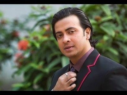 dui prithibi full movie hd 1080p shakib khan banglagolkes