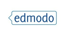 """Word of Mouth"" Tech Tools and Resources!: Edmodo:Gotta Love It! 