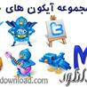 mhmazidi