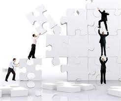 [intelligence collective] Vers  un mode supérieur d'intelligence collective ou mourir!   Gestion de projet Agile   Scoop.it
