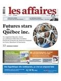 Google Analytics : un second souffle pour la publicité? - LesAffaires.com   Affiliation et Marketing à la performance   Scoop.it