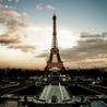 Français FLE, FOS | Apprentissage, Traduction et Révision