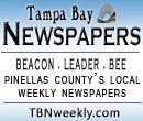 Double language barrier Deaf woman conquers the odds to speak English - Tampa Bay Newspapers | Language Matters | Scoop.it