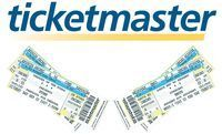 Facebook + Ticketmaster = Sit Next To Your Friends - hypebot | Music business | Scoop.it