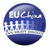 Social Entrepreneurship in Europe and China