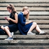 Relationship Building, Networking, social media
