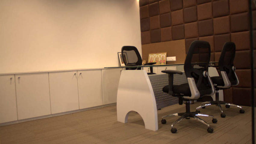 Office Space Designer In Bangalore Tharglobal Com
