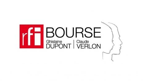 RFI lance la Bourse Ghislaine Dupont et Claude Verlon | DocPresseESJ | Scoop.it