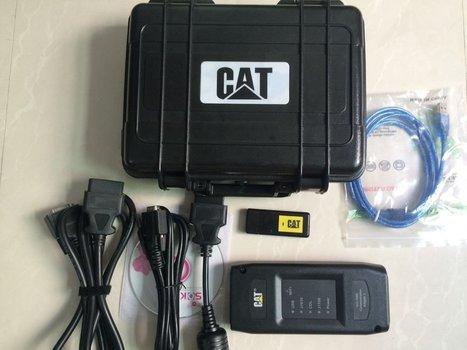 manuals cat.com