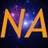 Nouvelles de l'Astronomie