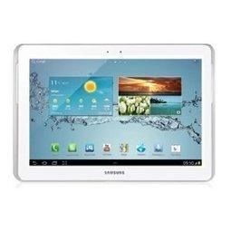 Samsung Tablet Galaxy Tab 2 Display 10.1 Pollici, Bianco, Samsung Italia: Amazon.it: Elettronica | Migliori Tablet Qualità Prezzo, recensioni + Volantino Elettronica | Scoop.it