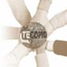 Marketing Cooperativo, Proyecto Tecopio.