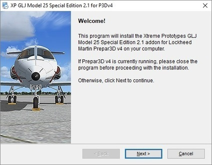 Tionimosispect page 2 scoop flytampa st maarten complete v17 serial key keygen fandeluxe Image collections
