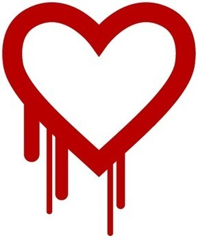 Test your server for Heartbleed (CVE-2014-0160) | Aware Entertainment | Scoop.it