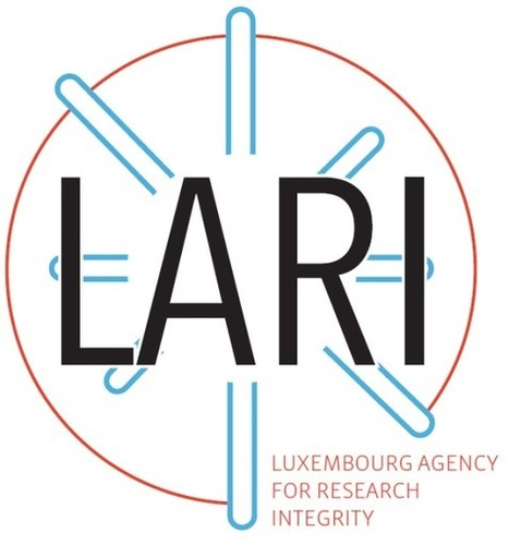 Luxembourg Agency for Research Integrity    LARI  Europe a7e116fc8017