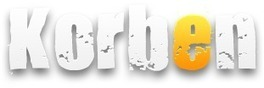 Photoshop CS2 sous Ubuntu ? | Korben | le manchot rôti | Scoop.it