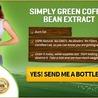 Simply Green Coffee Bean