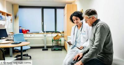 Les fonctionnaires profiteront bien d'une complémentaire santé financée à 50% par l'employeur
