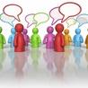 Social Learning & Marketing