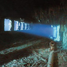 Unseen Titanic - Photo Gallery - Pictures, More From National Geographic Magazine | ediving | Scoop.it