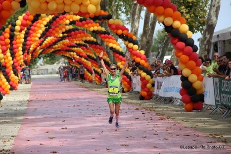 Les résultats du Marathon du Médoc (Pauillac, 33), le 10 septembre 2016 | Revue de presse Pays Médoc | Scoop.it