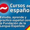 Spanish Practice