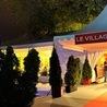 Le Festival Lumière à l'étranger