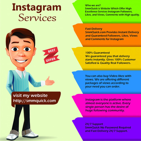 buy instagram followers and likes for cheap instagram followers uk best people to follow instagram Buy Real Followers On Instagram In Buy Instagram Followers Uk Scoop It