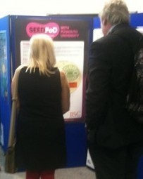 SEEDPoD - Technology Enhanced Learning | TEL by Ffynnonweb | Scoop.it